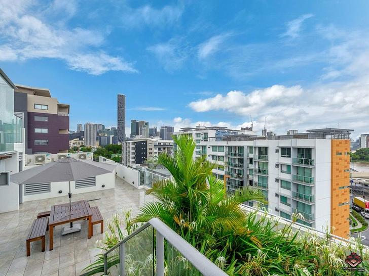 ID:21066119/482 Upper Roma Street, Brisbane City 4000, QLD Unit Photo