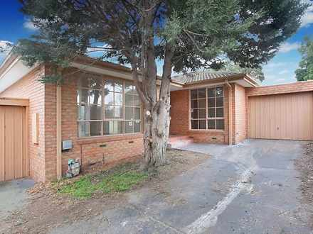 2/4 Grandview  Grove, Carnegie 3163, VIC Unit Photo