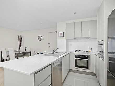31/10-18 Robertson Street, Sutherland 2232, NSW Apartment Photo