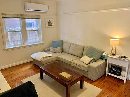 2/9 Brae Street, Bronte 2024, NSW Apartment Photo