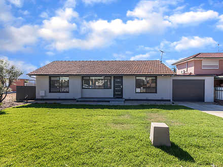 6 Schumann Street, Ingle Farm 5098, SA House Photo