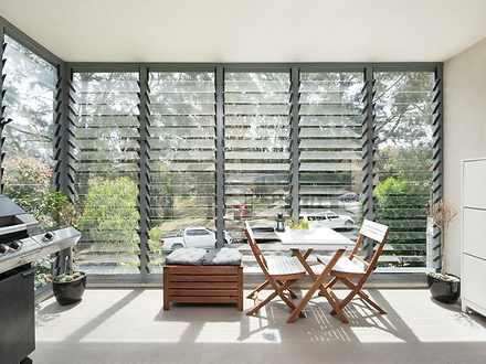 7/554-560 Mowbray Road, Lane Cove North 2066, NSW Apartment Photo