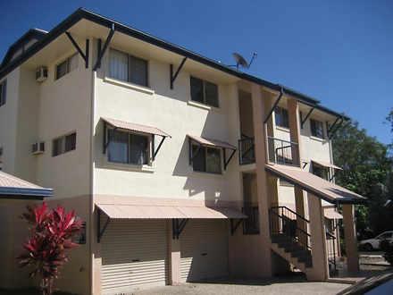 40/92 Regatta Crescent, Douglas 4814, QLD Apartment Photo
