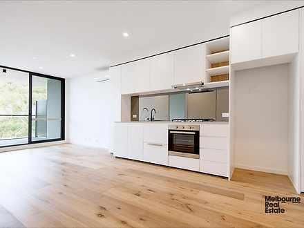 310/64-66 Keilor Road, Essendon North 3041, VIC Apartment Photo