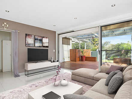 41 Alamein Road, Revesby Heights 2212, NSW House Photo