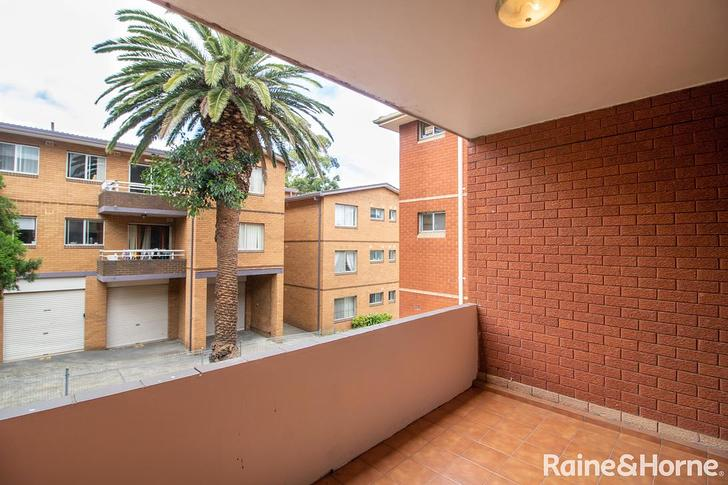 1/28 Early Street, Parramatta 2150, NSW Unit Photo