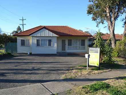 13 Doonside Crescent, Blacktown 2148, NSW House Photo