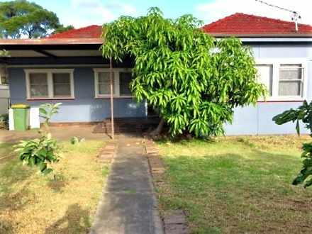178 Railway Terrace, Merrylands 2160, NSW House Photo