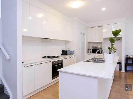 27A First Avenue, Payneham South 5070, SA House Photo