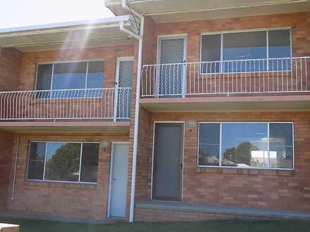 3/8 Meadow Street, North Mackay 4740, QLD Unit Photo