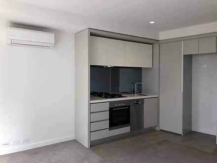 505/4 Acacia Place, Abbotsford 3067, VIC Apartment Photo