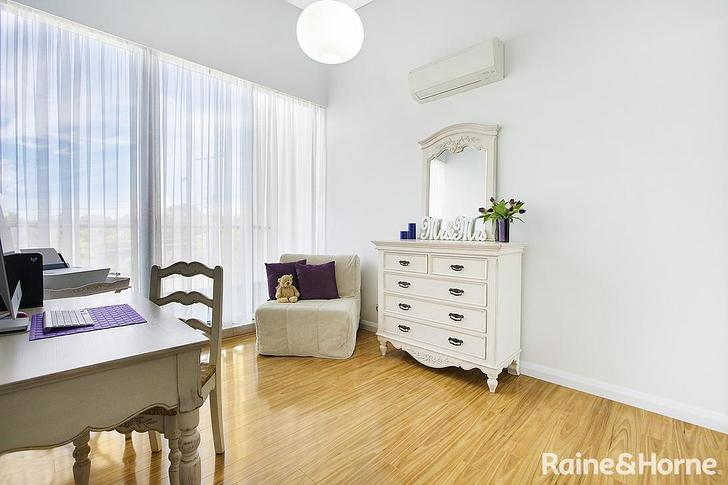 12 Corea Street, Sylvania 2224, NSW Townhouse Photo