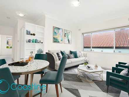 8/433 Maroubra Road, Maroubra 2035, NSW Apartment Photo