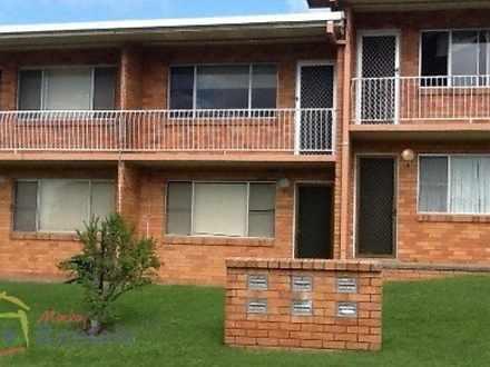 2/8 Meadow Street, North Mackay 4740, QLD Unit Photo