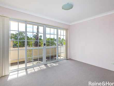 9/39 Sorrell Street, Parramatta 2150, NSW Unit Photo