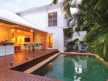BEACH VILLA 3/56 Garrick Street, Port Douglas 4877, QLD Villa Photo