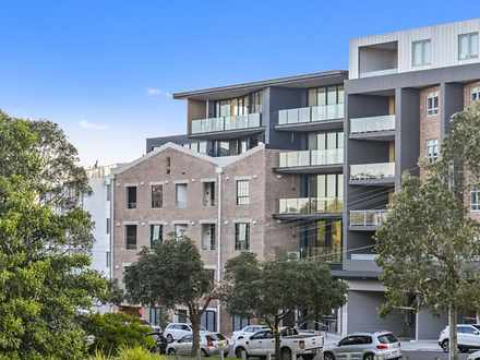 3 Barwon Park Road, St Peters 2044, NSW Apartment Photo