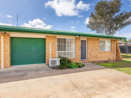 2/7 Avocado Drive, Caboolture South 4510, QLD House Photo