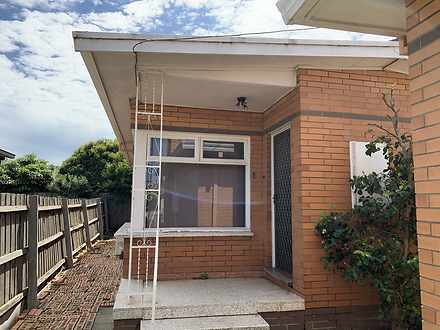 2/48  Wellington  Street, West Footscray 3012, VIC Unit Photo