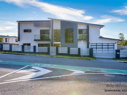 143 Gowan Road, Sunnybank Hills 4109, QLD House Photo