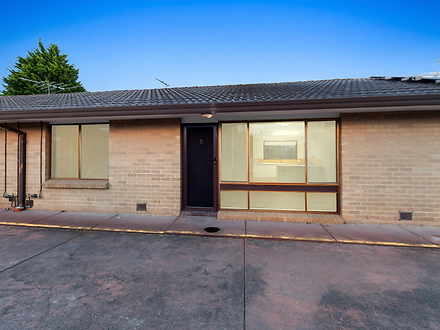 6/9 Samada Street, Frankston 3199, VIC Unit Photo