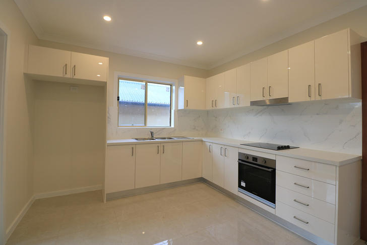 7A Cayley Place, Cabramatta West 2166, NSW House Photo
