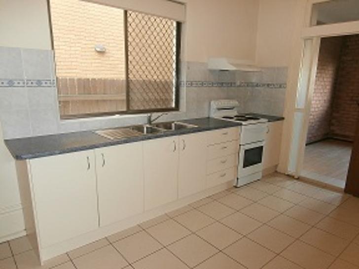 2/58 Fern Street, Randwick 2031, NSW Apartment Photo