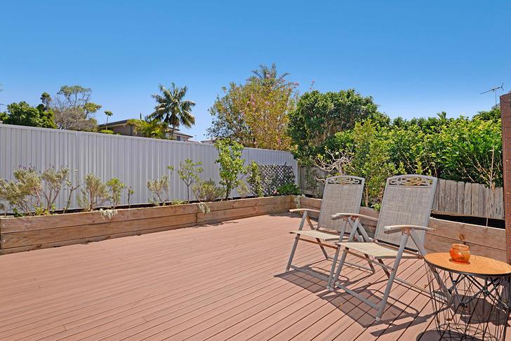 65 Lawson Street, Matraville 2036, NSW House Photo