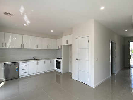 6 Autumn Crescent, Carrum Downs 3201, VIC Townhouse Photo