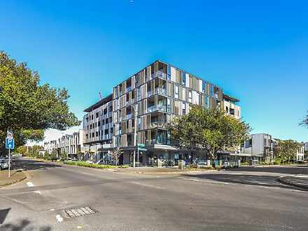 204/47 Nelson Place, Williamstown 3016, VIC Apartment Photo
