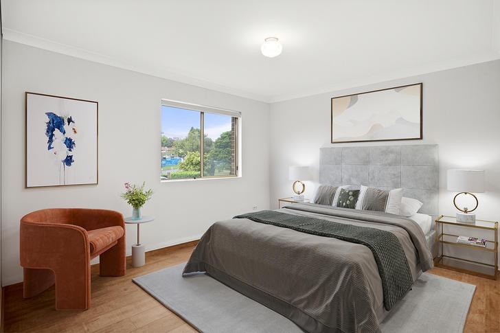 3/274 Stacey Street Street, Bankstown 2200, NSW Unit Photo