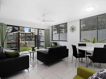 2/120 Old Burleigh Road, Broadbeach 4218, QLD Apartment Photo