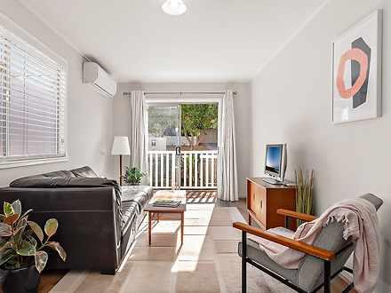 9 Nicholson Street, Mitchelton 4053, QLD House Photo