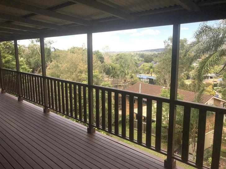 1010 South Pine Road, Everton Hills 4053, QLD House Photo
