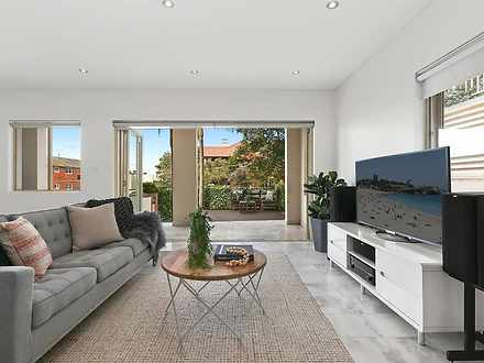 1/134 Brook Street, Coogee 2034, NSW Apartment Photo