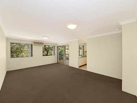 21/26 Linda Street, Hornsby 2077, NSW Apartment Photo