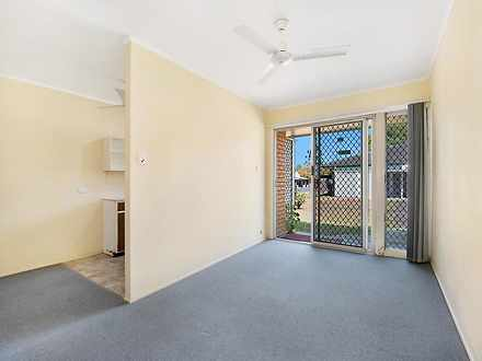 2/511 Oxley Road, Sherwood 4075, QLD Apartment Photo