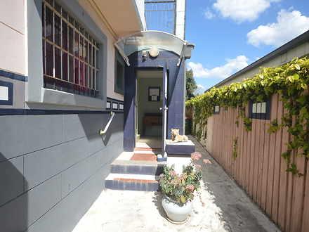 4/24 Marion Street, Leichhardt 2040, NSW Other Photo