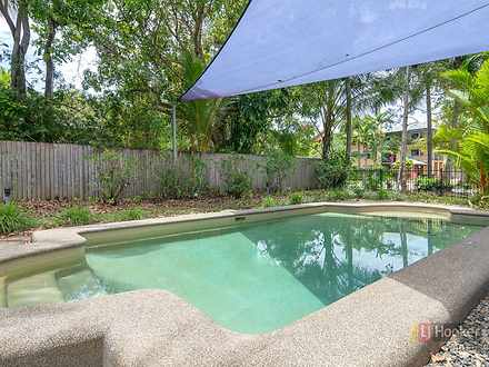 1 TRANQUIL WATERS/42 Mudlo Street, Port Douglas 4877, QLD Unit Photo
