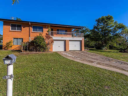 119 Glen Retreat Road, Mitchelton 4053, QLD House Photo