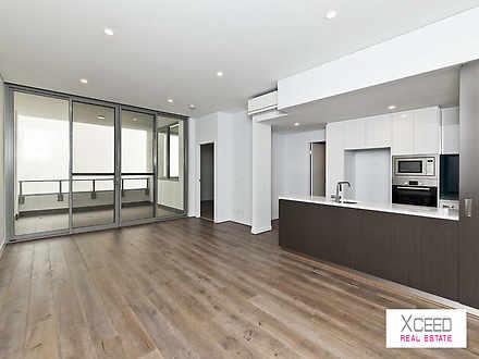 35/20 Rowe Avenue, Rivervale 6103, WA Apartment Photo