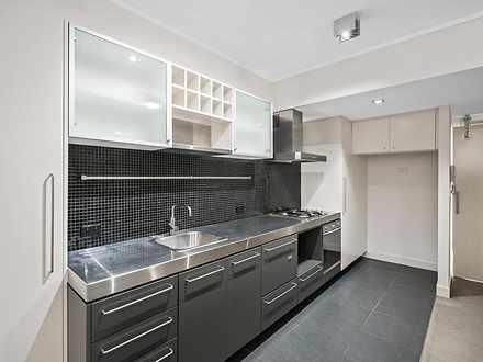 411/169-175 Phillip Street, Waterloo 2017, NSW Apartment Photo
