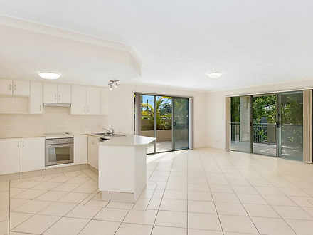 6/7-9 Parry Street, Tweed Heads South 2486, NSW Unit Photo