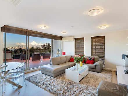 504/68 Vista Street, Mosman 2088, NSW Apartment Photo