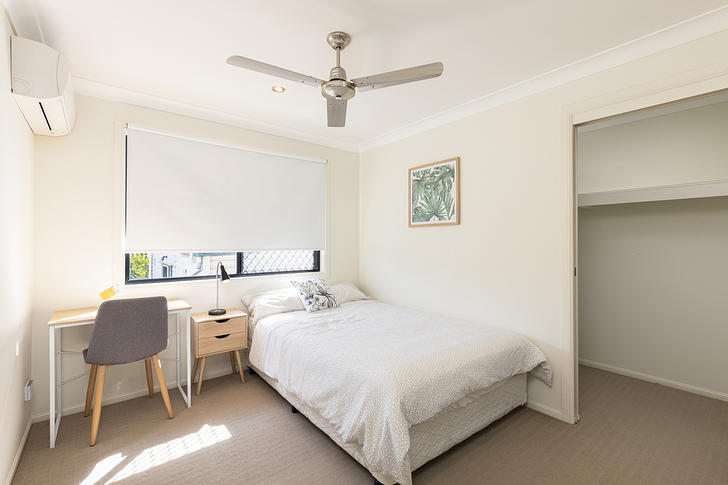 5/144 Dixon Street, Sunnybank 4109, QLD Unit Photo