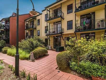23/38 Chapman Street, North Melbourne 3051, VIC Apartment Photo