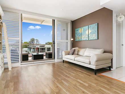 435/132 - 138 Killeaton Street, St Ives 2075, NSW Apartment Photo