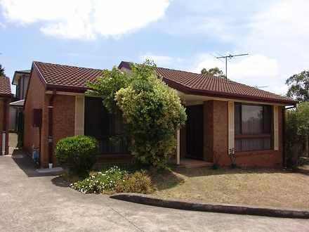 7/45 Pine Road, Casula 2170, NSW Villa Photo