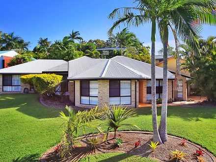 11 Edith Place, Coolum Beach 4573, QLD House Photo