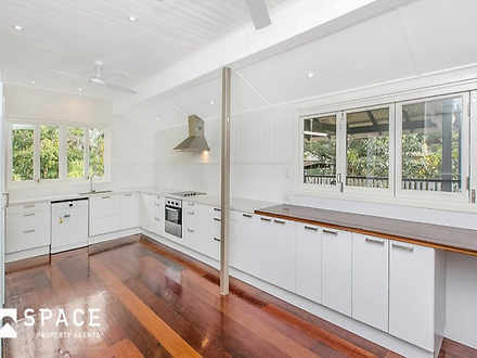 13 Woodcock Street, Paddington 4064, QLD House Photo